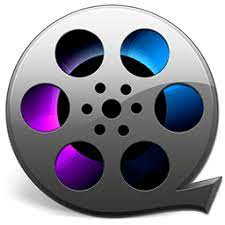 MacX Video Converter Pro 6.5.4 Crack With License Latest Version Code 2021