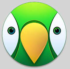 AirParrot 3.1.3 Crack + License Key Free Download 2021