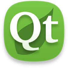 Qt Creator 4.15.2 Crack With Download Latest Version 2021