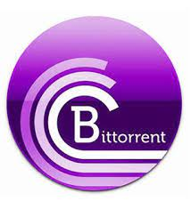 BitTo rrent Pro 7.11.4 Build 46011 With Crack Free Download