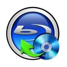 Hetman Office Recovery 3.7 Crack With Registration Code Download 2021