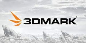 3DMark 2.20.7250 Crack 2021 With Serial Key Free Download