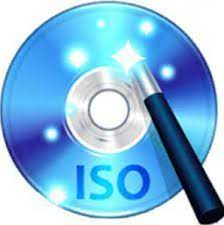 WinISO 6.4.1 Crack With Registration Code Free Download 2021