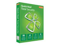 Quick Heal Total Security Crack With Activation Key Download 2022