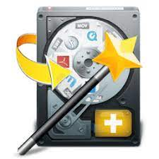 MiniTool Power Data Recovery 10.0 Crack With License Key 2022